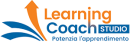 learning-coach-logo300