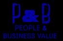 logo PeB (1)