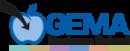 logo-gema-business-school-e1607084061306