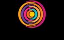 logo_default