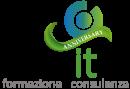 make-it-so-10-anniversario_Tavola-disegno-1-e1596705951708